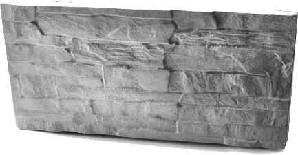 4-skala