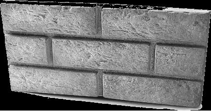 6-evrokirpich